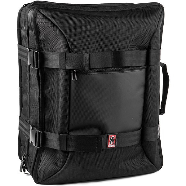 chrome クローム Macheto Travel Pack 入荷